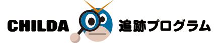 http://childa.com/maps/img/logo.png